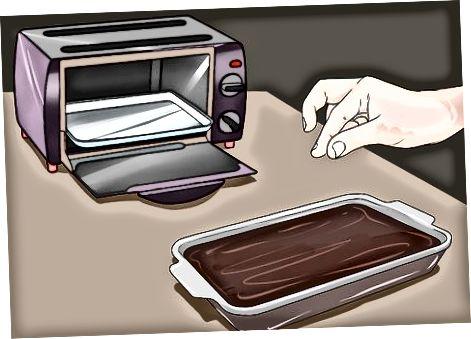 Пробајте десертне рецепте са поврћем