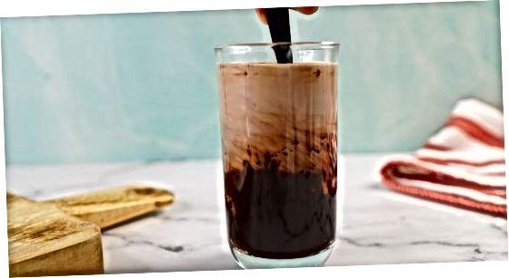 Kakao kukunidan foydalanish