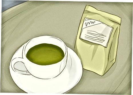 Kofein bilan bog'liq muammolardan qochish