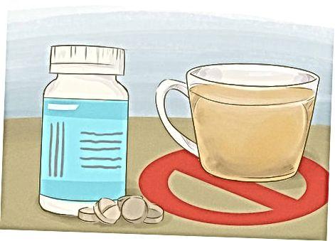 Noções básicas sobre interações medicamentosas