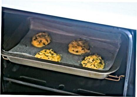 Standaard koekjesdeegbereiding [1] X Onderzoeksbron