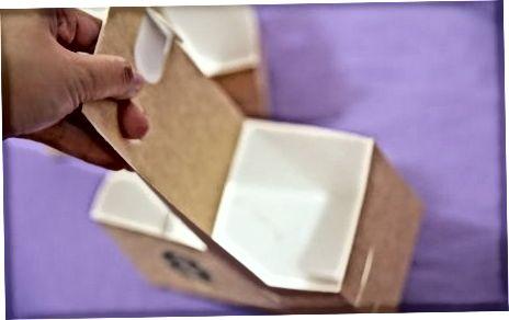 Karton ichimligingizni tanlang
