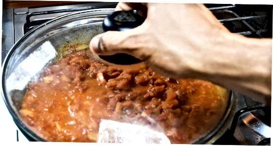Pomidorų paruošimas