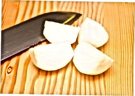 پیاز سرخ شده رزماری