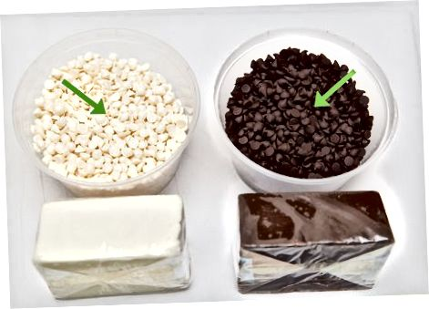 Збір ваших інгредієнтів