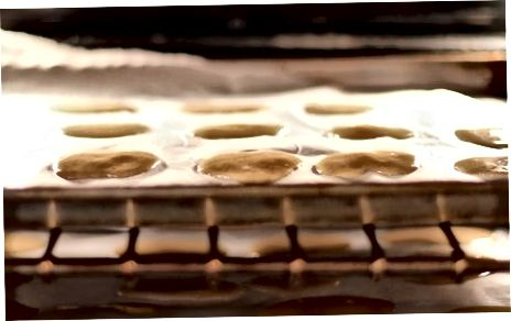 Massa de biscoito