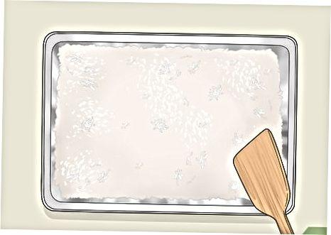 پخت و پز برنج