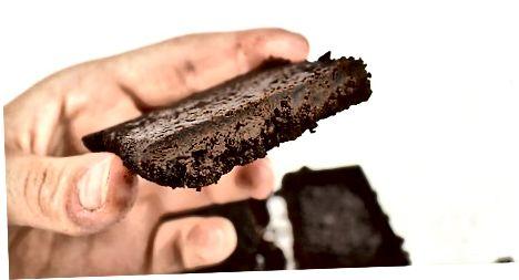 Oson 4-ingredientli quyuq shokoladni tayyorlash
