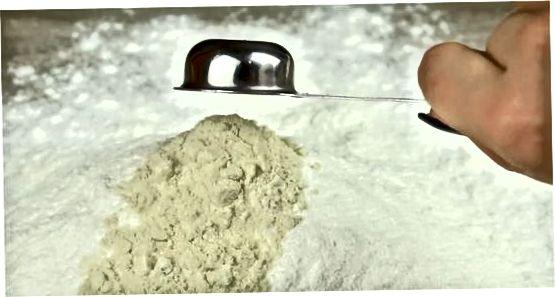 用明胶制作口香糖酱
