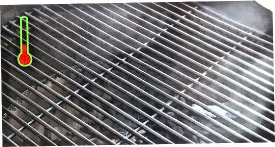 Mahi Mahi grillen