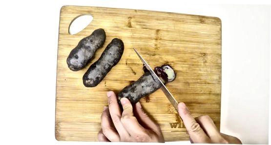 Кухање са маслинама и рузмарином