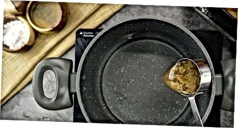 Turkiyani panning tomchilaridan tortib olish