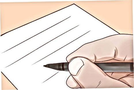 Atsakymas į oficialius kvietimus