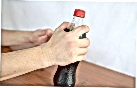 Soda shishasi