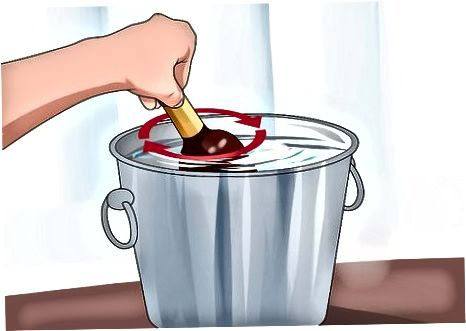 Veini jahutamine jääkausis