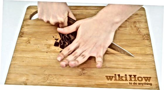Tükeldamine nuga