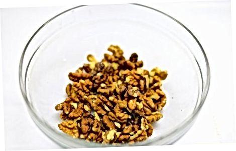 Torradora de microones (espelta)