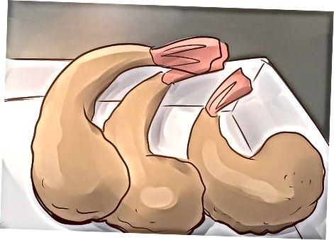 अन्य तरीकों से नारियल का आटा का उपयोग करना