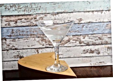 Feni Plain trinken