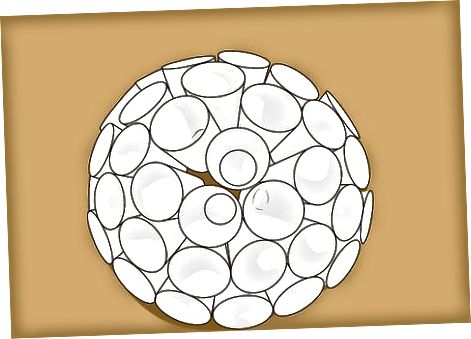 LED Light Ball куруу