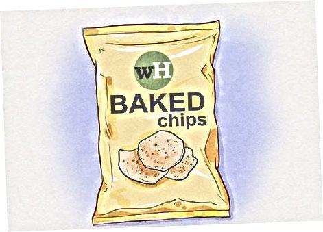 Supjaustykite savo sumuštinį su veganams draugiškomis pusėmis