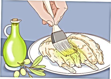 دم کباب خرچنگ