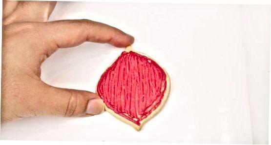 Cookie fayllaringizni muzdan tushirish