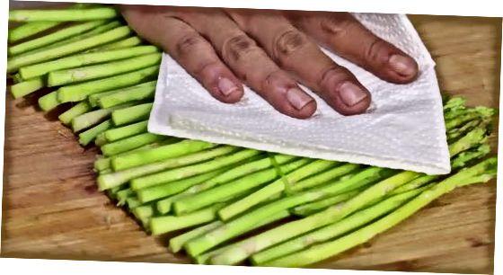 Припрема Зелених