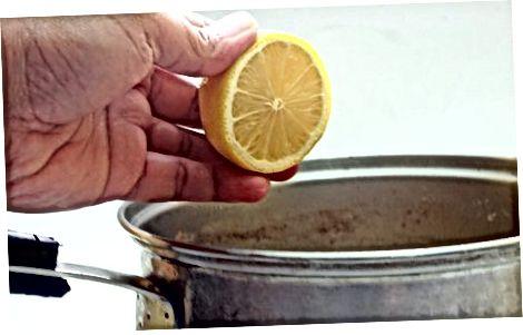 Додатне употребе за припрему и кување