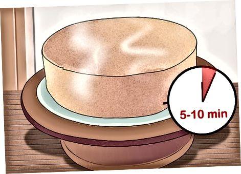 Planen Sie Ihre Kuchendekoration