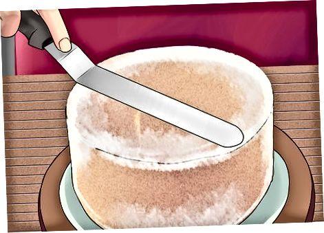 Zuckerguss deines Kuchens