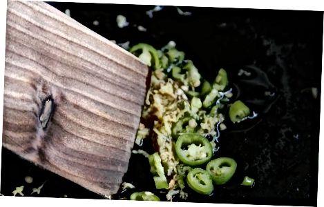 Ikkinchi marinating