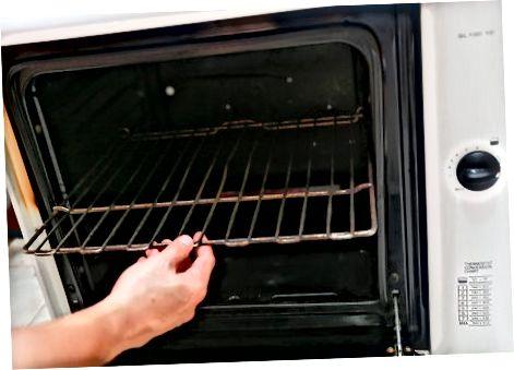 Comprovació de la temperatura i hores de cocció