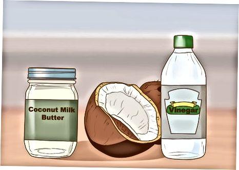 Sog'lom ingredientlar bilan shirinliklarni tanlash