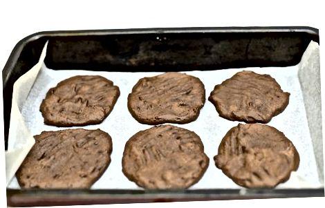Shokoladli koshinlar