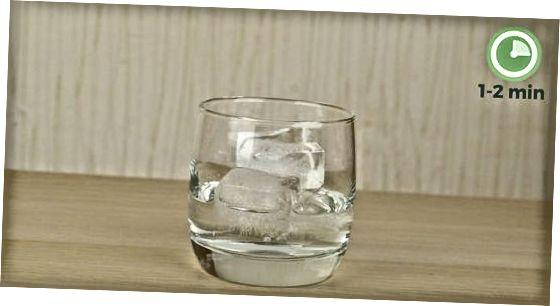 Drekka Gin Mare Plain