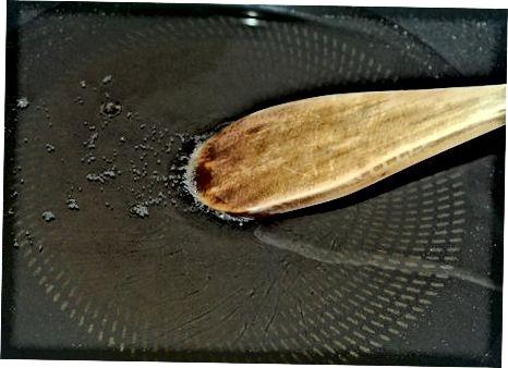 מבשל את הג'לבי