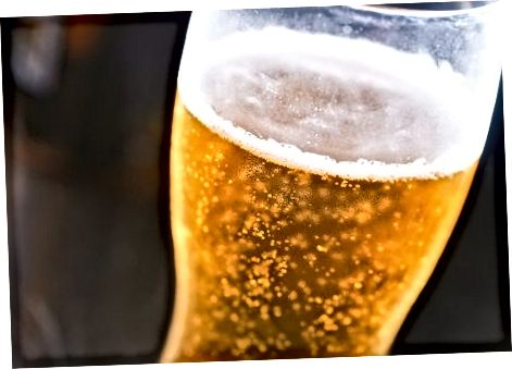Ftohtë një birrë për kënaqësinë tuaj të pijshëm