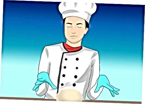 Час готувати!