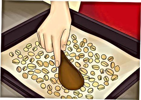 Bætir kryddi í pistana