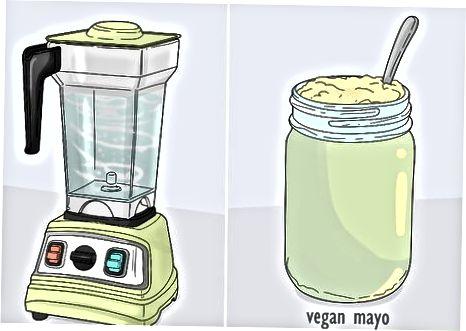 Përdorimi i Tofu në enët e ndryshme