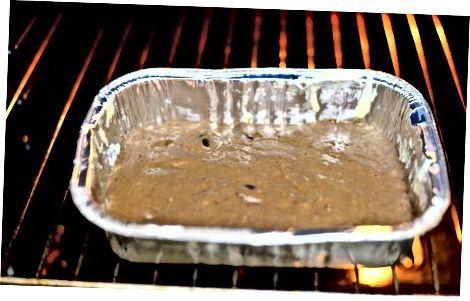 """Pagaminimas """"Chocolate Fudge"""" veganiškos bandelės"""