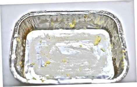 Sveikesnių veganų pyragaičių gaminimas