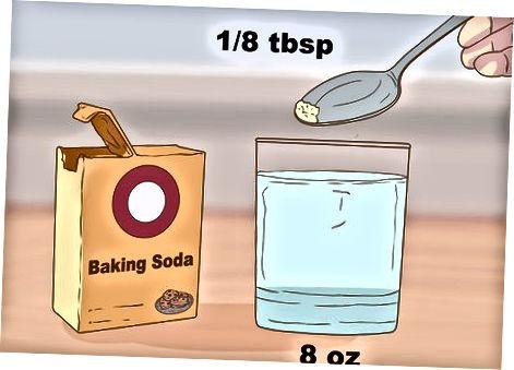 מייבש עם תוספי מים