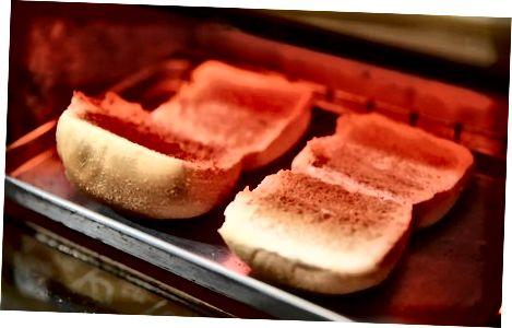 Teuflische Nieren kochen