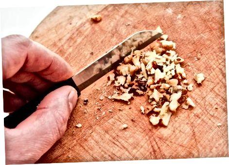 Paleo Ambrosia salatini tuzatish