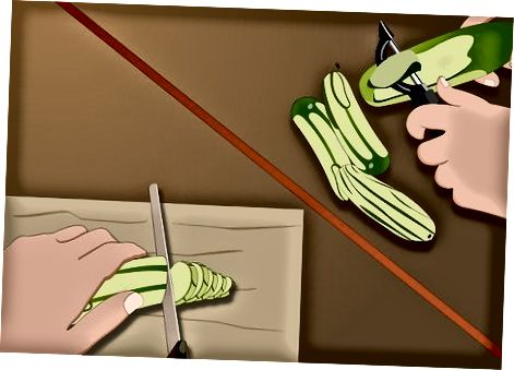 Šaldytuvo marinuoti agurkai [2] X Tyrimo šaltinis
