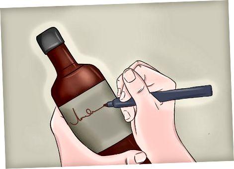 Опремите своју пијачну станицу пићима