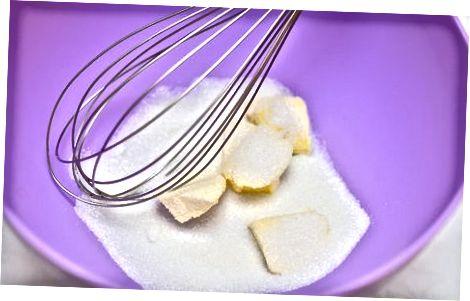 Салодкі казіны сыр