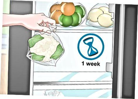 Vadba splošne varnosti hrane